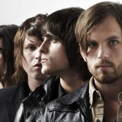 vinilos-kings-of-leon