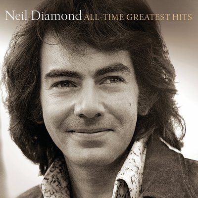 vinilos-neil-diamond