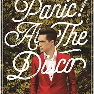 vinilos-panic-at-the-disco