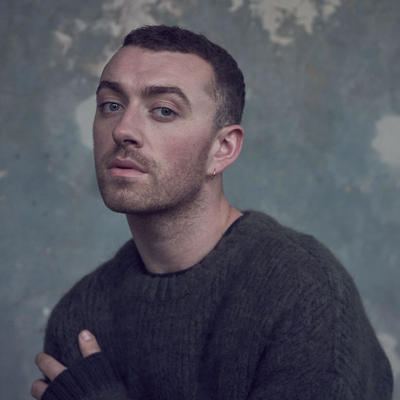 vinilos-sam-smith