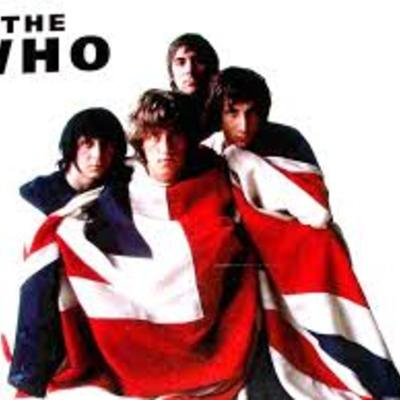 vinilos-the-who